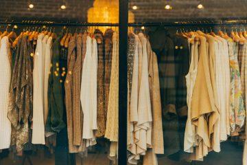 Hoe voorkom je een miskoop in je kledingkast?