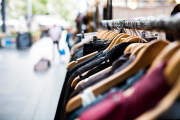 Ontdek de belangrijkste modetrends van de herfst 2019
