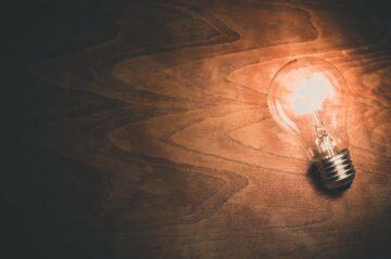 Nog niet overgestapt van energieleverancier? Dit is het juiste moment